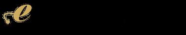 E-Mode Web Design